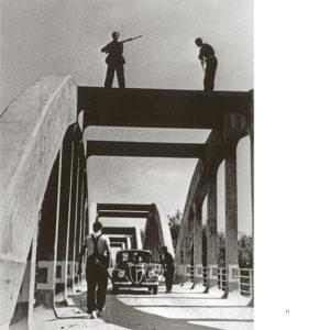 Robert Capa A view Ahead